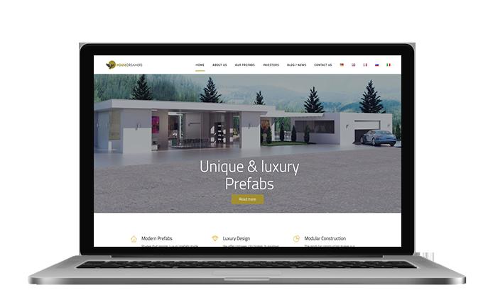 Homepage erstellen lassen Mannheim, Homepage erstellen lassen München